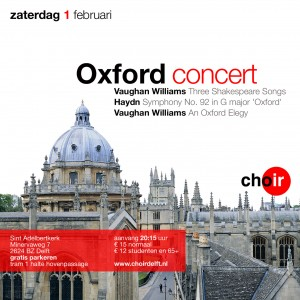 oxford-digiflyer-l